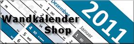 Wandkalender-Shop
